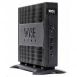тонкий клиент Dell Wyse 5010 (210-AENO) черный