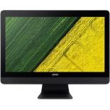 моноблок Acer Aspire C20-220