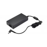 блок питания для ноутбука Asus N230W-01 (90XB01QN-MPW000)