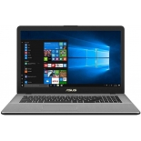 Ноутбук Asus VivoBook Pro 17 N705UD-GC073