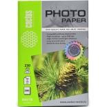 фотобумага Cactus CS-MA6230500 (230г/м2, 500 листов)