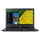 Ноутбук Acer Aspire A315-21-41P8