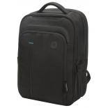 рюкзак городской HP SMB Backpack Case (для ноутбука), черный
