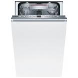 Посудомоечная машина Bosch SPV66TD10R, встраиваемая
