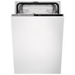 Посудомоечная машина Electrolux ESL94511LO, 45 см