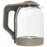 чайник электрический Sinbo SK 7377, серый