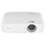 мультимедиа-проектор BenQ W1090 (портативный)