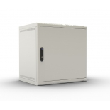 серверный шкаф ЦМО ШPH-6.480.1, серый
