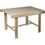 стол складной Банные штучки (03672) для бани