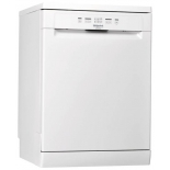 Посудомоечная машина Hotpoint-Ariston HFC 2B19, полноразмерная