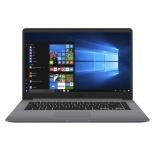Ноутбук Asus S510UN-BQ193