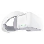 VR-очки DJI Goggles FPV, белые