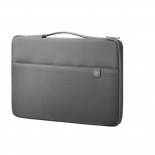 сумка для ноутбука HP Crosshatch Carry Sleeve (чехол)