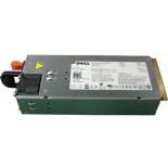 блок питания Dell 450-AEBL KIT 1100W