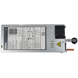 блок питания Dell 450-AEIE (for 13G - KIT) 550W