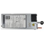 блок питания Dell 450-AEBN 750W for 13G