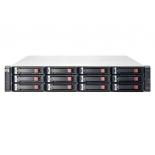 система хранения данных Dell MD3820f 210-ACCT-10