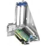 контроллер (плата расширения для ПК) Dell PE R420 PCIe Riser(1pcs) Kit (330-10272)