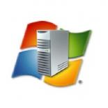 ос windows HPE (768861-B21) Microsoft SQL Server 2014 Standard Edition 1-User CAL English License