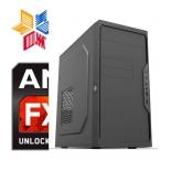 CompYou Home PC H557 (CY.616140.H557), купить за 30 760 руб.