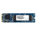 жесткий диск Apacer AST280 120Gb, ssd