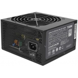 блок питания Cooler Master MasterWatt Lite MPX-7001-ACABW-ES 700W