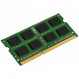 Модуль памяти DDR4 Samsung 2400 SO-DIMM (M471A5244CB0-CR) 4 Gb, 2400 MHz, CL17, купить за 2 985 руб.