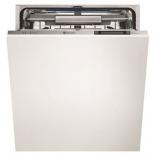 Посудомоечная машина Electrolux ESL98825 RA (встраиваемая)