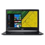 Ноутбук Acer Aspire A715-71G-50LS