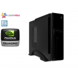 системный блок CompYou Pro PC P273 (CY.616197.P273)