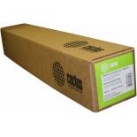 фотобумага Cactus Eco CS-LFP80-610457 (80г/м2, рулон)