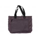 сумка для ноутбука Jet.A LB15-70, фиолетовая