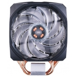 кулер Cooler Master MasterAir MA610P 180W (for all Intel & AMD)