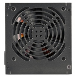 блок питания Deepcool DN650 650W  120 mm fan, Active PFC 80 Plus