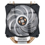 кулер Cooler Master MasterAir MA410P 160W (for all Intel & AMD)
