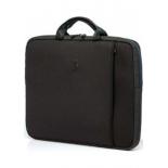 сумка для ноутбука Dell Alienware Vindicator 2.0 Sleeve (for all 10-15
