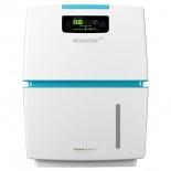 Очиститель воздуха Winia AWM-40PTTC, белый/голубой
