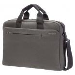 сумка для ноутбука Samsonite 41U*004, серая
