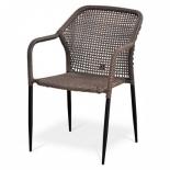стул садовый Afina Y35G-W1289 палевый