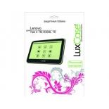 защитная пленка для смартфона LuxCase для Lenovo TAB 4 TB-X304L, суперпрозрачная