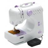 швейная машина Zimber ZM 10935 (электромеханическая)