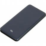 чехол для смартфона LG для LG V30 H930 VOIA синий