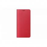 чехол для смартфона Samsung для Samsung Galaxy A8 Designed Mustang Diary красный