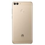 смартфон Huawei P Smart  золотистый (FIG-LX1)