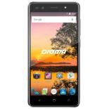 смартфон Digma VOX S513 4G 5