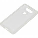 чехол для смартфона LG для LG V30 H930 VOIA прозрачный