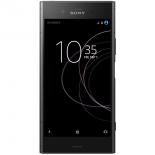 смартфон Sony Xperia XZ1 G8342, черный