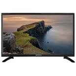 телевизор Supra STV-LC32LT0060F, черный