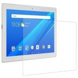 защитное стекло для планшета Glass Pro для Lenovo Tab 4 TB-X704L, 0.33 мм