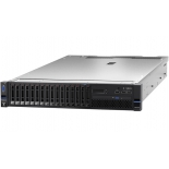 сервер Lenovo TopSeller x3650 8871ETG (M5/Xeon E5-2680v4/16GB/900W)